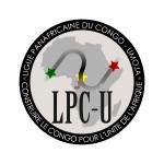 Message de Vœux  de la Ligue Panafricaine du Congo-UMOJA  (LPC-U) dans Communique lpcuvofficielledef-150x150