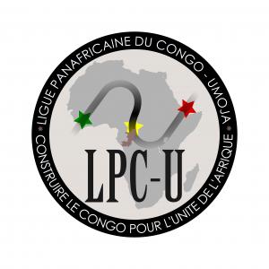 INVITATION : Conférence de Presse de la Ligue Panafricaine du Congo - UMOJA (LPC-U) dans Afrique lpcuvofficielledef-300x300