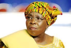 Déclaration de la Ligue Panafricaine – UMOJA (L.P.-U.) suite à l'élection de Mme Nkosazana Dlamini-Zuma à la tête de la Commission de l'Union Africaine (U.A.). dans Communique Dlamini-Zuma_2