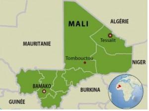 Déclaration du 20 janvier 2013 de la Ligue Panafricaine - UMOJA (LP-U) relative à la guerre au MALI. dans Afrique mali_04-300x225